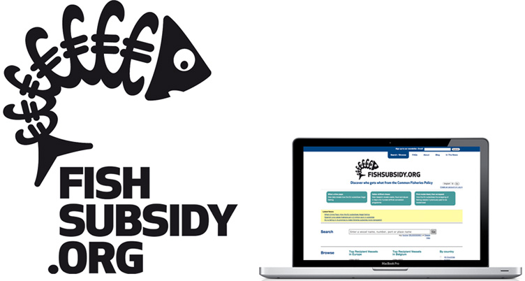 Fishsubsidy.org